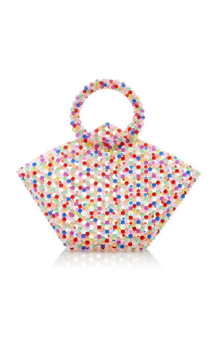 large_susan-alexandra-multi-janie-bag_preview.jpeg