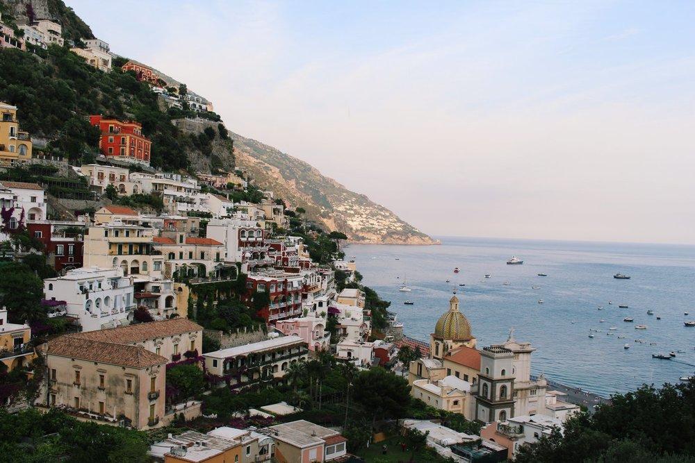 travel+Amalfi+coast+Italy+Positano+vacation+blog+blogger+fashion+style+food+outfit+ootd+Nikki+acuna.jpeg