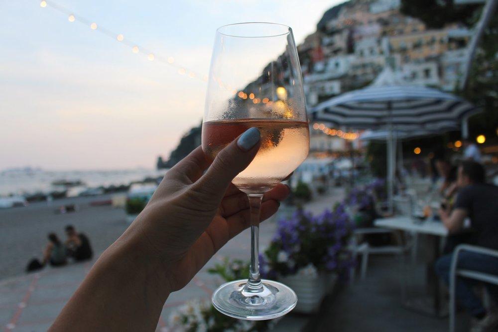 travel+Amalfi+coast+Italy+Positano+vacation+blog+blogger+fashion+style+food+outfit+ootd+Nikki+acuna-4.jpeg