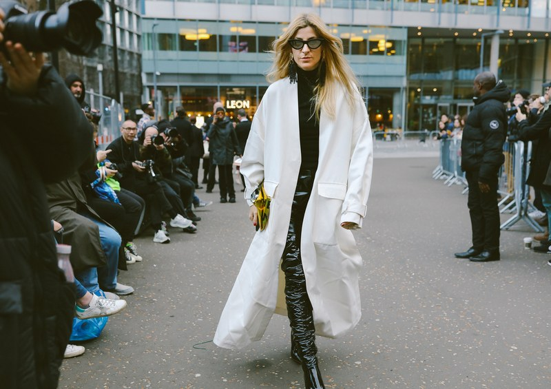 03-london-streetstyle-day-2-f19-phil-oh.jpg