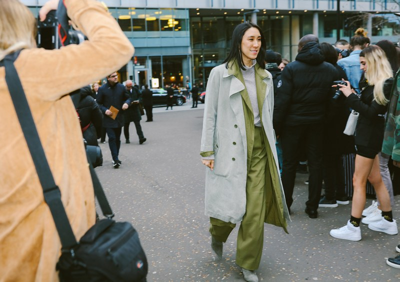06-london-streetstyle-day-2-f19-phil-oh.jpg