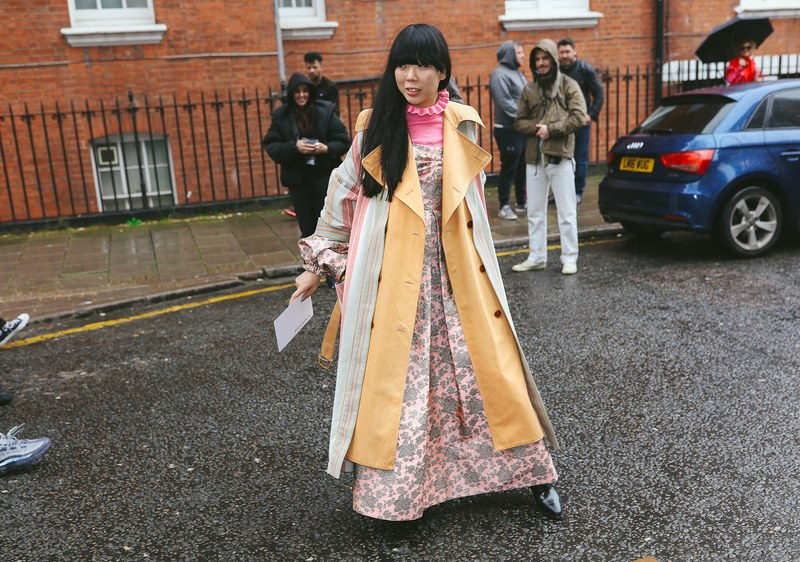 12-london-fall-19-street-style-phil-oh.jpg