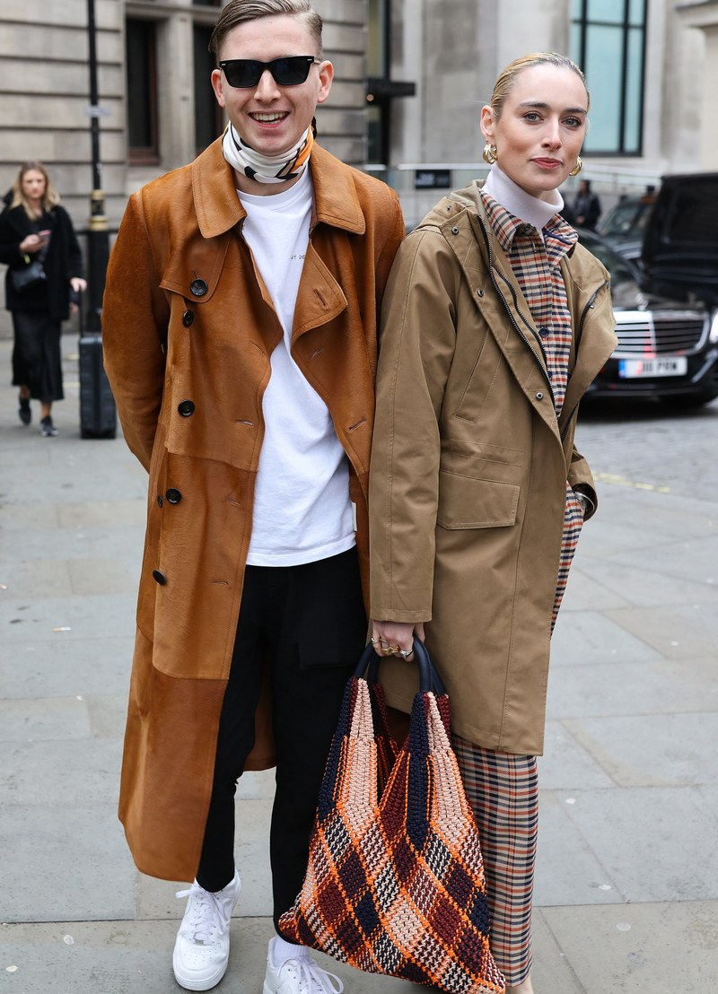 14-london-fall-19-street-style-phil-oh.jpg