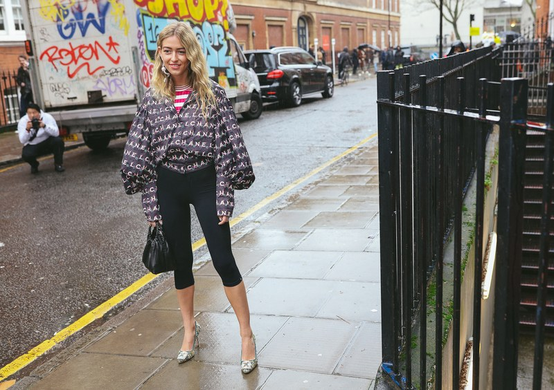 24-london-fall-19-street-style-phil-oh.jpg