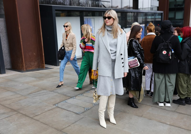 24-london-streetstyle-f19-phil-oh.jpg