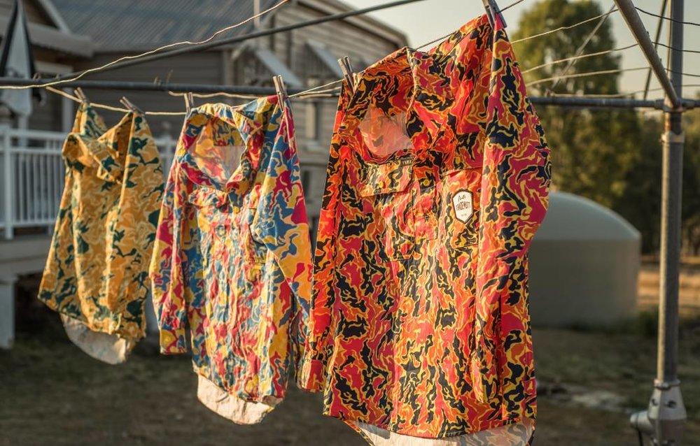 Photo: www.queenslandcountrylife.com.au