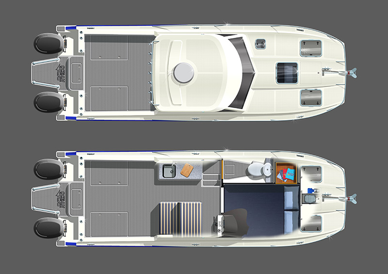Offshore-Deck-&-Accom_R1.jpg