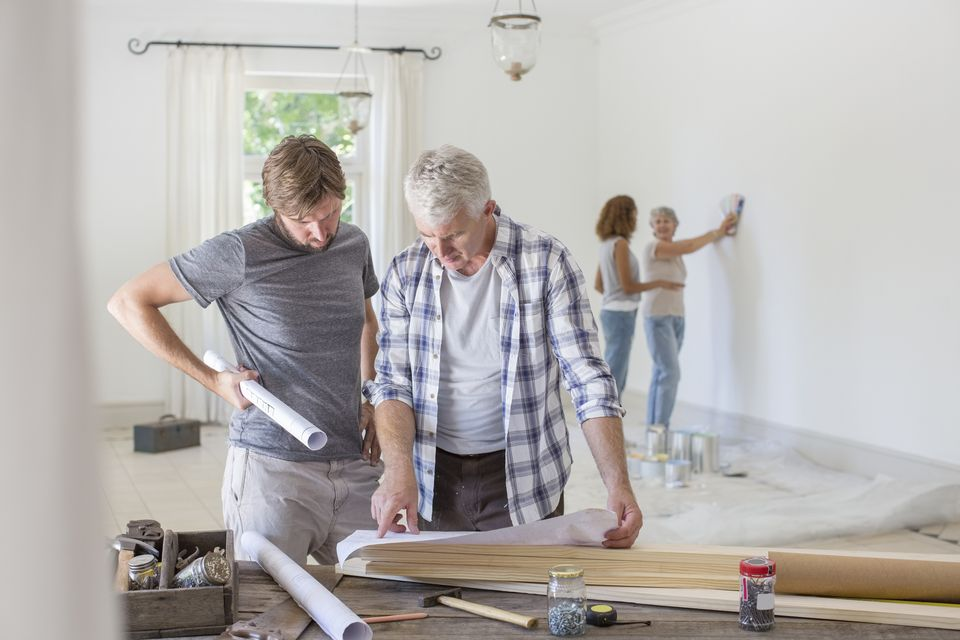 Family-home-renovation-GettyImages-513438249-58a0e0803df78c4758055c1a.jpg