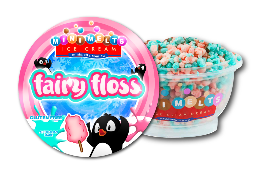 Fairy Floss.png
