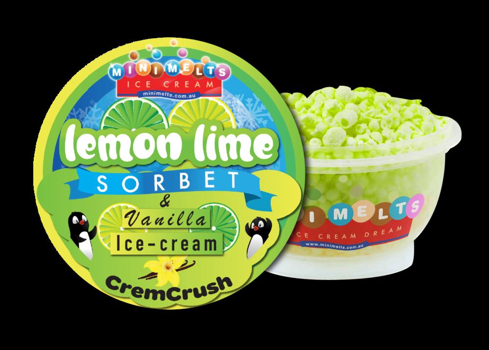 Lemon Lime Vanilla Creme Crush.png