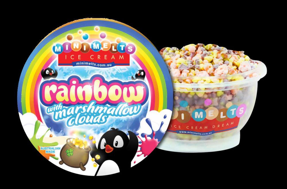 rainbowmarshmallow.png