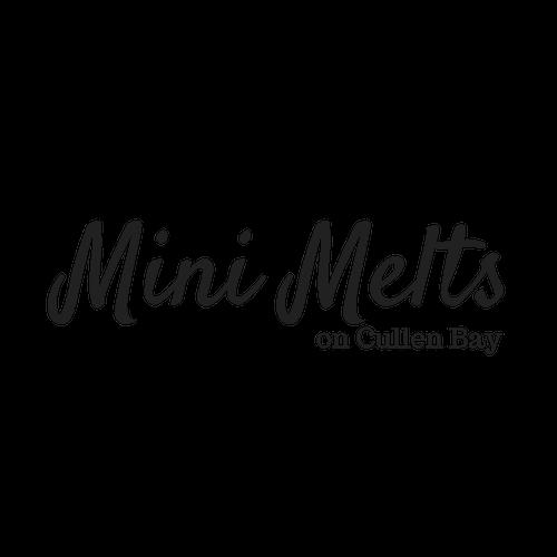 Mini Melts (2).png