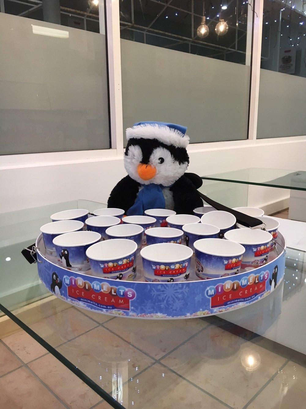 Tray and Penguin 2.jpg