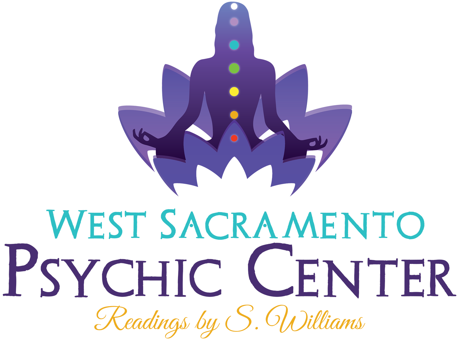 West Sacramento Psychic Center - Readings by S. Williams