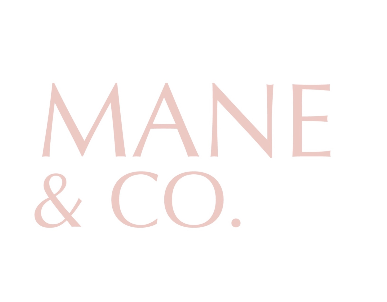 Mane & Co | Hairdresser Newcastle NSW