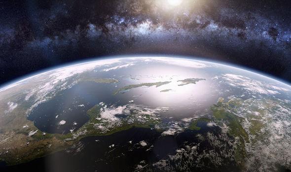 earth-1-795169.jpg