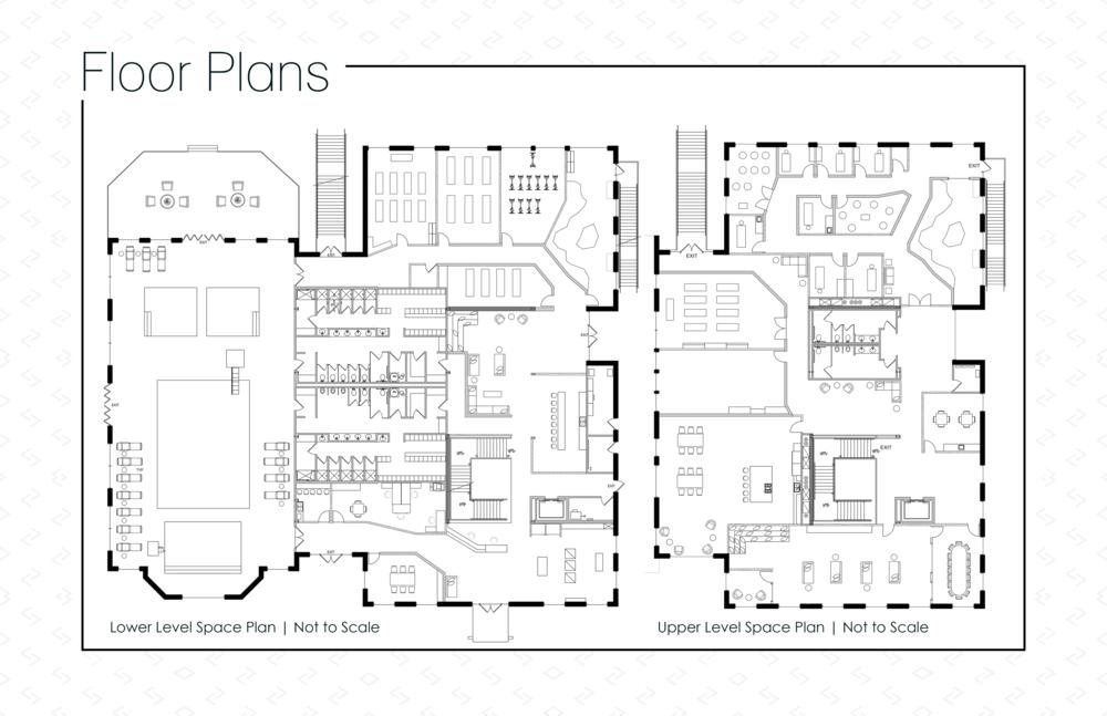 01 Floor Plans.png