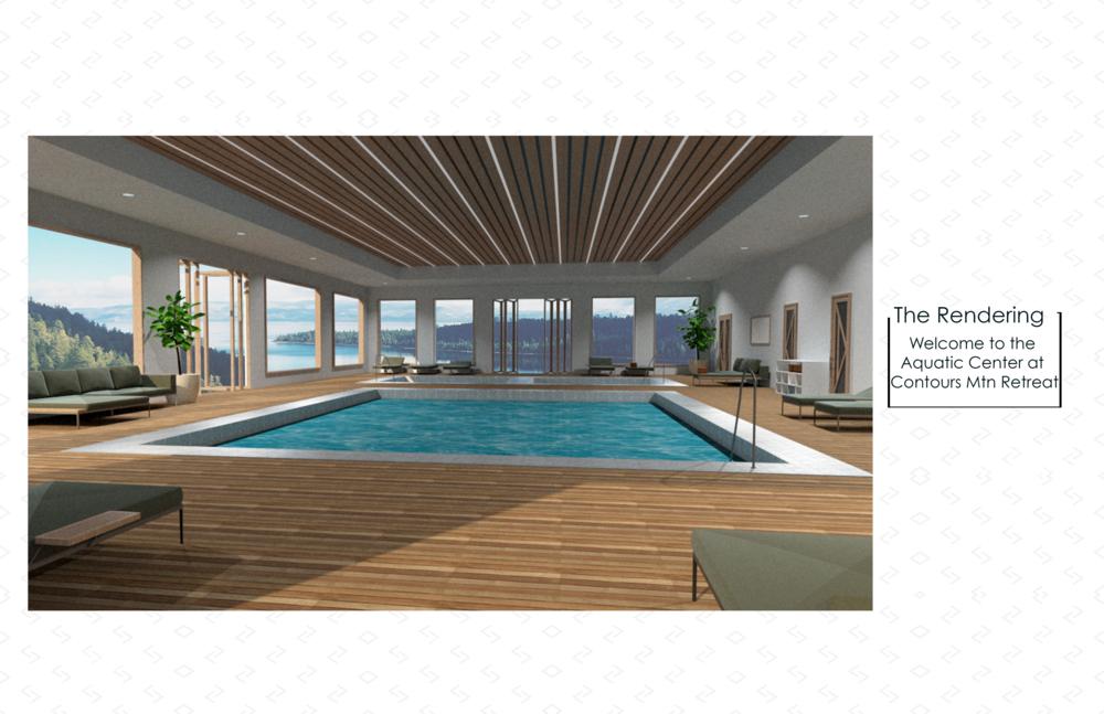 01 Rendering Aquatic Center.png