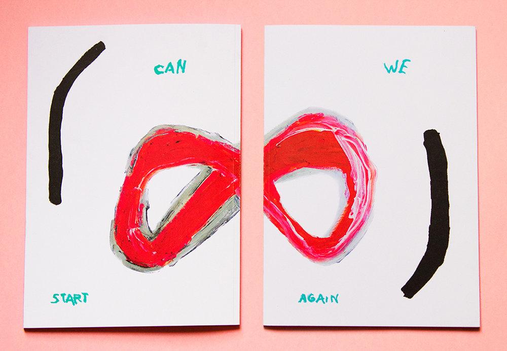 canwe2.jpg