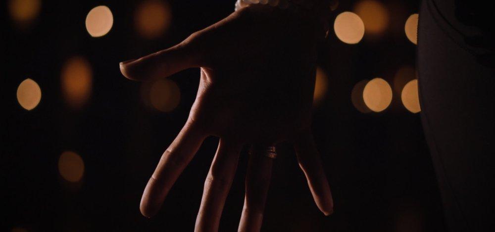 "Mary Rita Yoga  "" Light of Meraki"""