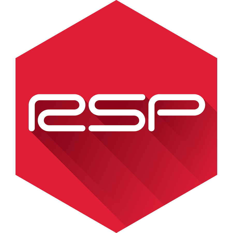 RSP_Icon_V2.png