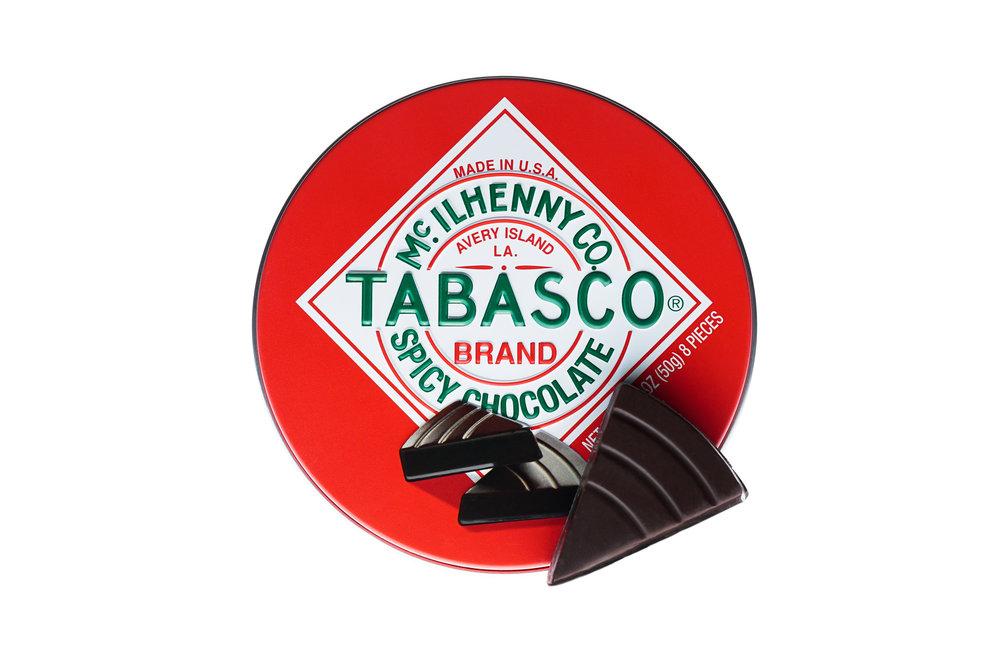 Tobasco_C_V2.jpg