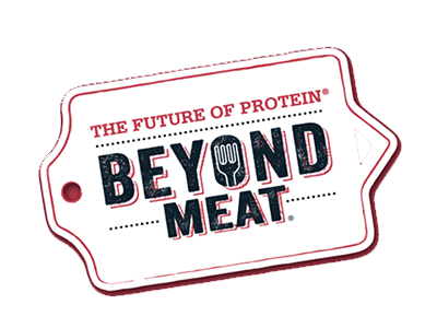 beyond meat - logo - plant based brands.png