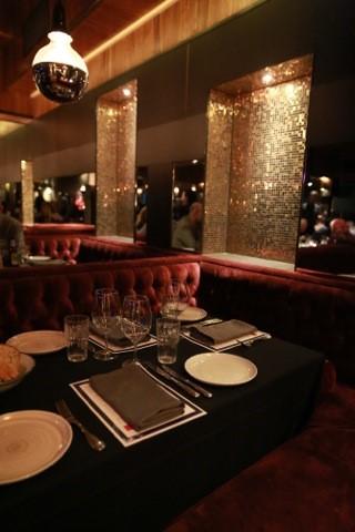 sexy glittery booths.jpg