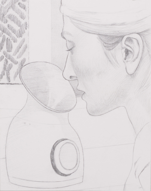 Phil Hardy_12_woman inhaling water vapor.jpg