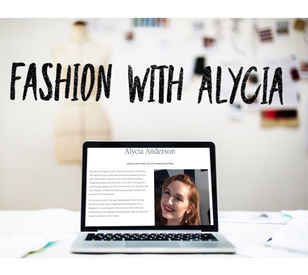 I am now a fashion writer for the online magazine @poshandpeachy ! I am so excited to be partnered up with an amazing platform and publication. My first article is already up and you'd better believe I will keep the style knowledge flowing!  #press #contentwriter #stylespecialist #bossbabe #fashionwriter #dreambig