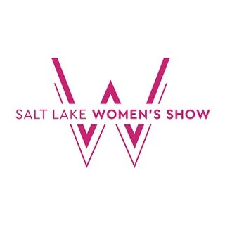 """I'm presenting at the Salt Lake Women's Show! Come see me on Friday, September 7th to learn how to """"Present your Best Self"""" See you there! @slwomensshow Use code ETCH to save $3.00 off admission.  #styleclass #imageconsultant #presenting #slwomensshow #speakingengagement #etchimage"""