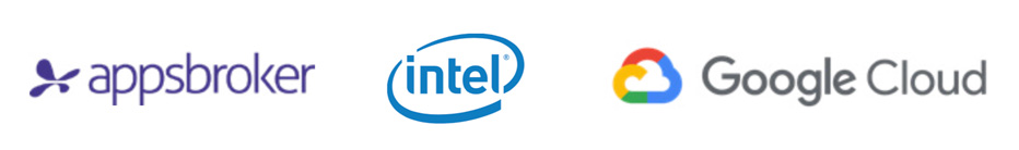 appsbroker-intel-google-cloud.jpg