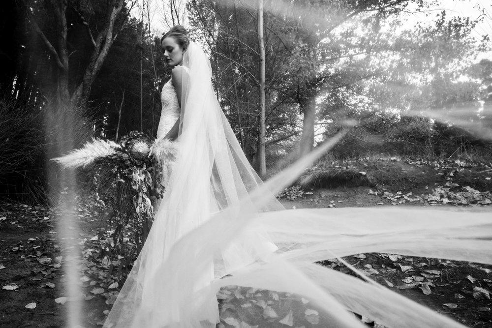 bridal7.jpg