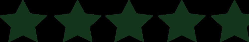 b- 4.8 stars.png