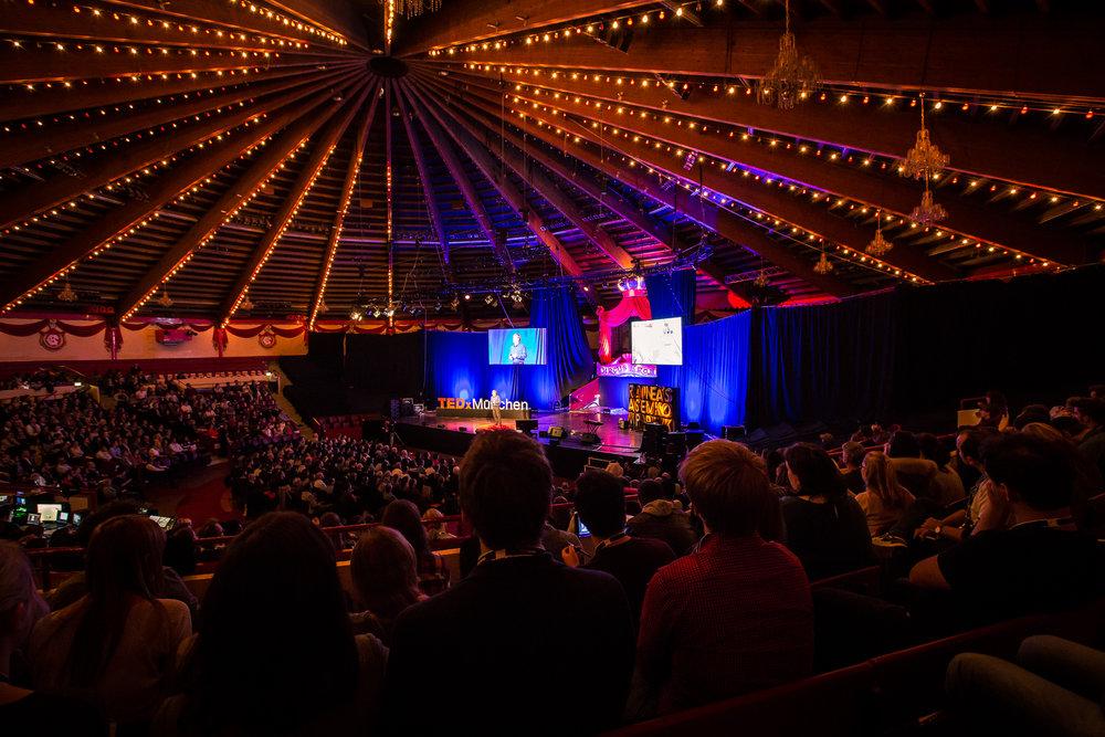 151110-15-33-36_TEDx_munich_hires.jpg