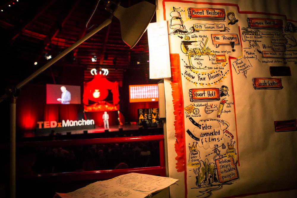 151110-16-15-48_TEDx_munich_hires.jpg