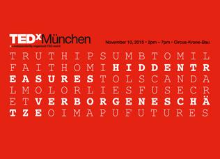 TedxMünchen2105_Slider_316x228px.jpg