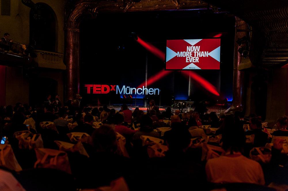 TEDx2017-171119-005.jpg