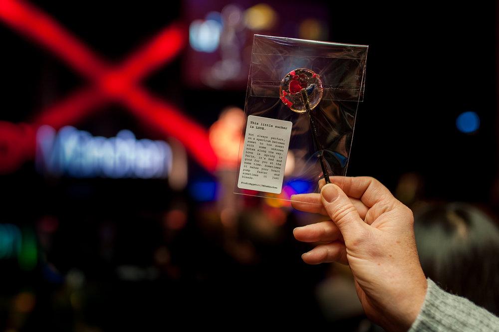 TEDx2017-171119-214.jpg