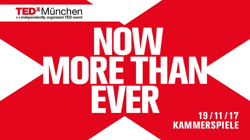 TEDxMuenchen17_KeyVisual.jpg