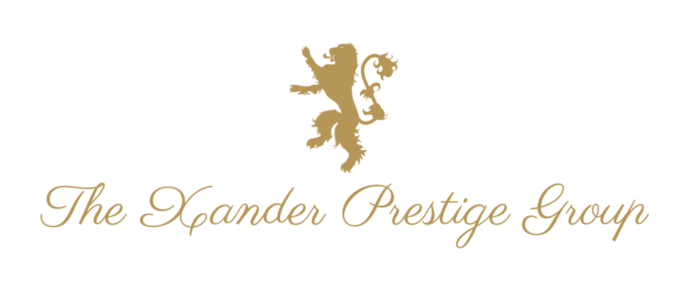 XANDER PRESTIGE GROUP