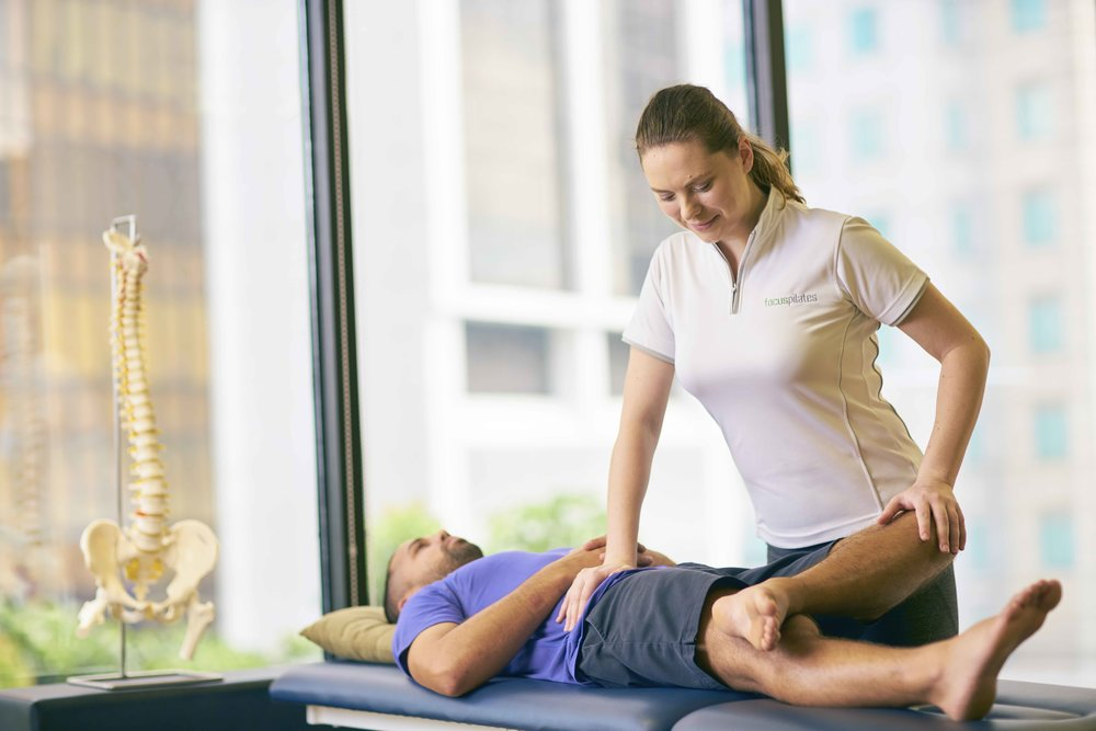 Physiotherapy Hip low.jpg