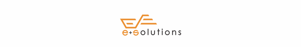 e+ Solutions - white wide.png