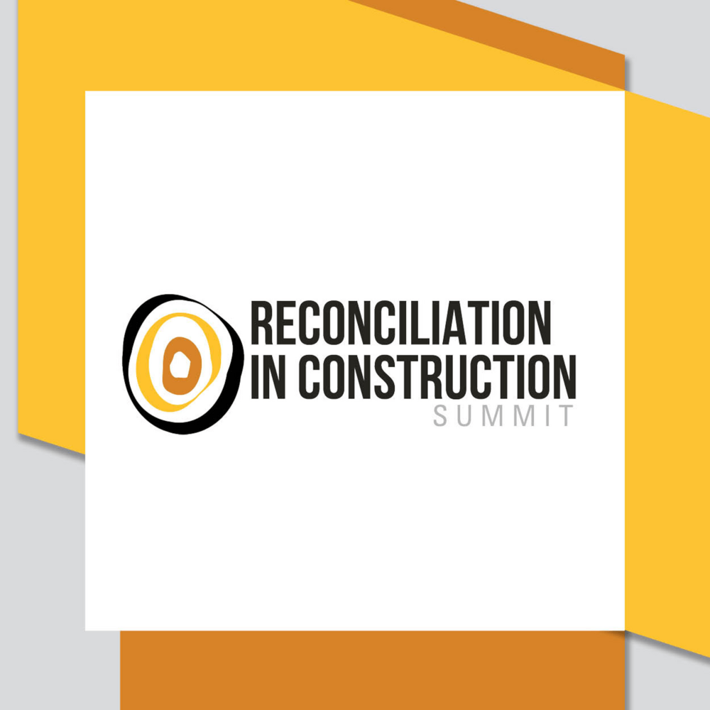 Reconciliation in Construction - Learn more about the struggle and problem around Reconciliation in Construction in Australia. The event is free to attend and will feature discussions on promoting reconciliation. Supported by a wide range of individuals and associations from across Australia, this event is definitely not one you want to miss.Date: 14th MarchTime: 11:20AM - 12:00PMLocation: Reconciliation in Construction Summit, Sydney Build