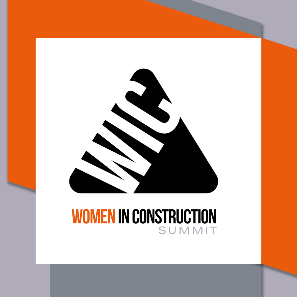 Women in Construction - The Women in Construction networking meeting at Sydney Build is the largest meeting of women working in Australia's built environment. The meeting is open to all women (and men) involved in construction, architecture, engineering and related fields. As well as to students looking to move into the industry.Date: 15th March Time: 11:00AM -12:00PMLocation: Women in Construction Summit, Sydney Build