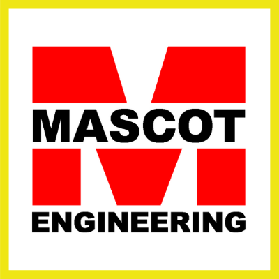 Mascot Engineering | Stand C21 - Win your very own Cool Box