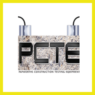 PCTE | Stand C129 - Win a bottle of Alcohol