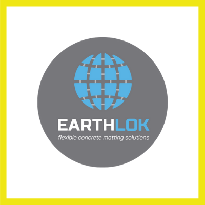 EarthLok | Stand C25 - Win a bottle of Alcohol