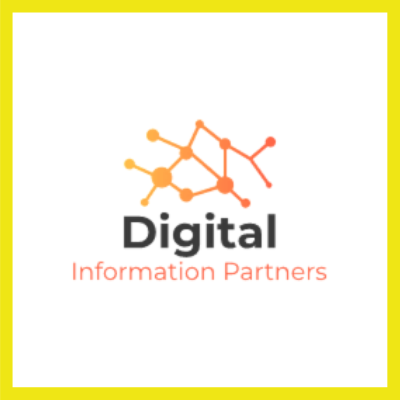Digital Information Partners | Stand C51 - Win 2 bottles of wine in a leather wine carrier. Carrier worth $150 wine picked by VIP in wine industry