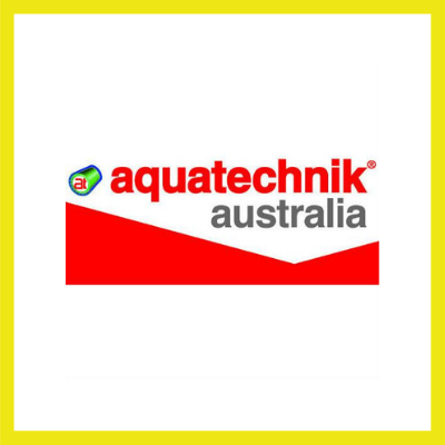Aquatechnik Australia | Stand 157 - A chance to meet Elvis and Win a bottle of wine every hour